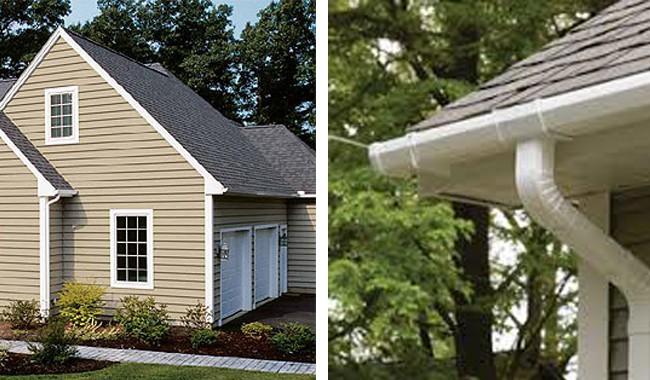 roofing-and-gutters-JAG