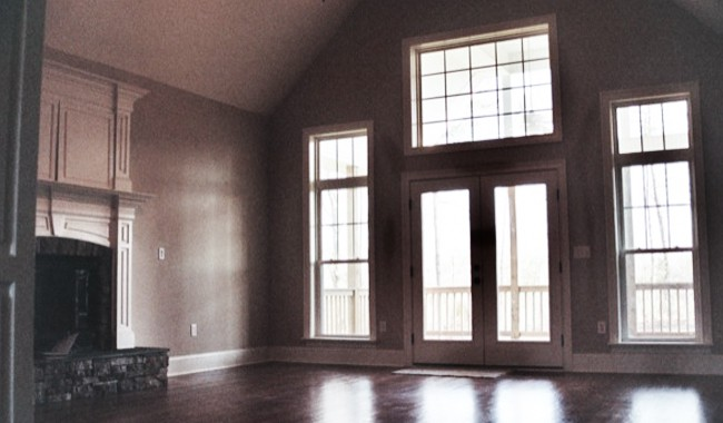 window-and-doors-JAG