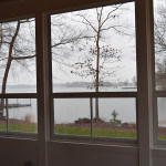 3 Seasons Room Contractor in Mooresville Lake Norman