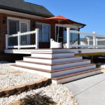 JAG Construction, Deck Builder in Denver, NC