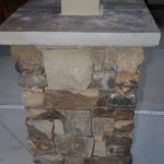 Porch Builder, Mooresville, JAG Construction