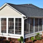 JAG Construction Outdoor Living Builder