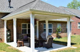 covered-porch-builder-lake-norman