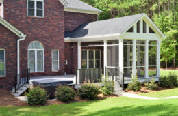 denver-nc-screen-porch-and-deck-creation